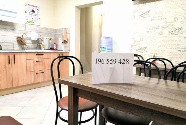 Аренда однокомнатной квартиры Москва, метро Авиамоторная, 1-я улица Энтузиастов 12А, цена 1900 рублей, 2021 год объявление №1328739 на megabaz.ru