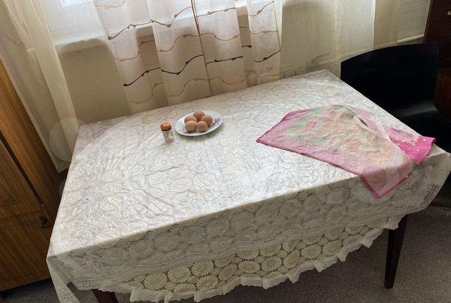 Аренда однокомнатной квартиры деревня Березняки, цена 15000 рублей, 2021 год объявление №1333752 на megabaz.ru