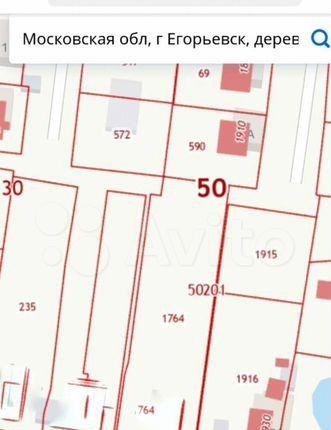 Продажа дома деревня Бережки, цена 4900000 рублей, 2021 год объявление №575057 на megabaz.ru