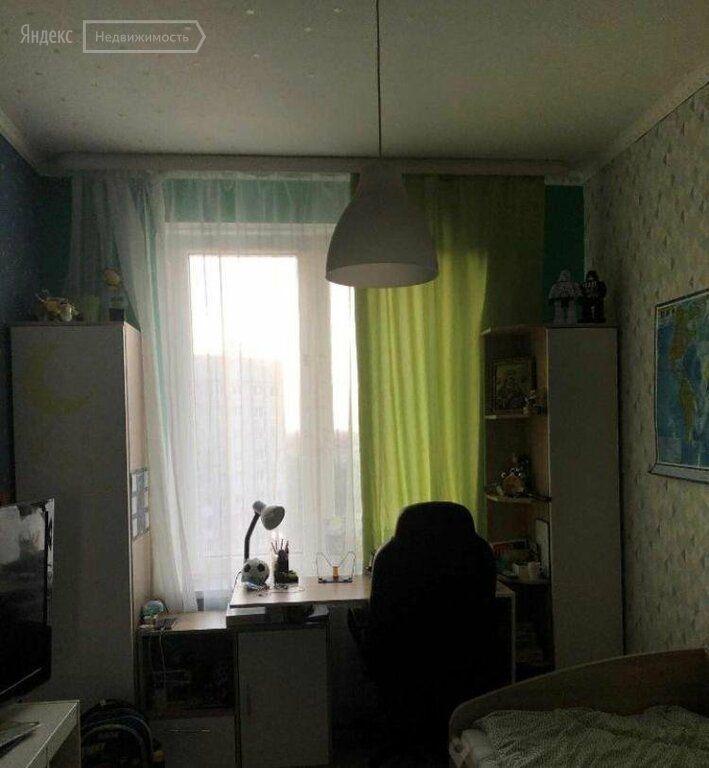 Продажа дома деревня Починки, Советская улица 20, цена 3400000 рублей, 2021 год объявление №593851 на megabaz.ru