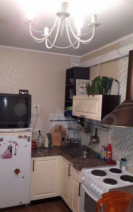 Аренда однокомнатной квартиры деревня Подолино, Дачная улица 9, цена 26000 рублей, 2021 год объявление №1334535 на megabaz.ru