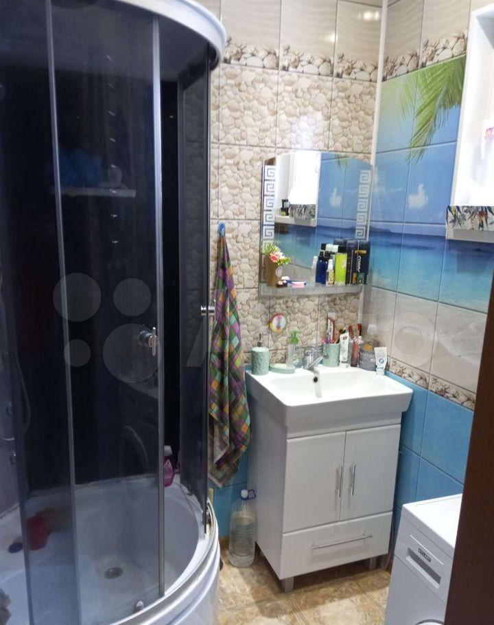 Продажа дома деревня Покров, цена 6200000 рублей, 2021 год объявление №581314 на megabaz.ru