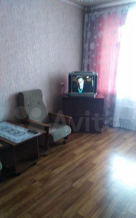 Аренда однокомнатной квартиры Луховицы, улица Пушкина 141, цена 13000 рублей, 2021 год объявление №1334654 на megabaz.ru
