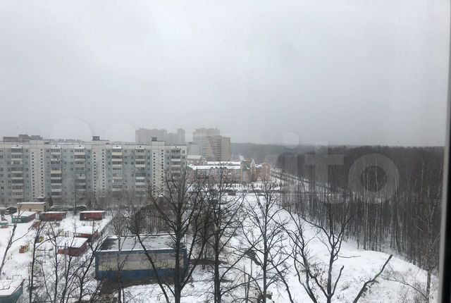 Продажа двухкомнатной квартиры Ступино, Приокский переулок 9, цена 7178064 рублей, 2021 год объявление №575881 на megabaz.ru