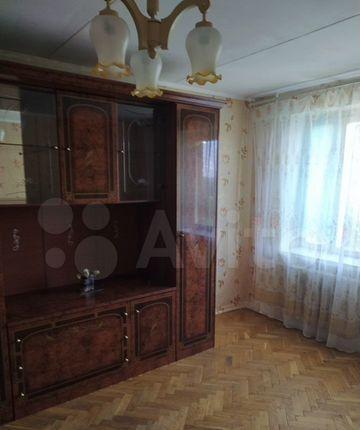 Продажа комнаты деревня Гришенки, цена 950000 рублей, 2021 год объявление №585244 на megabaz.ru