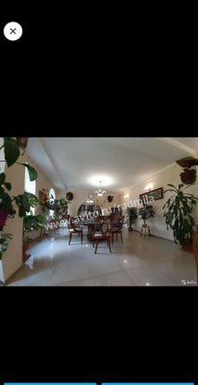 Продажа дома Хотьково, Дальняя улица 1, цена 56000000 рублей, 2021 год объявление №575760 на megabaz.ru