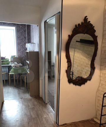 Аренда однокомнатной квартиры Москва, метро Ботанический сад, цена 40000 рублей, 2021 год объявление №1342245 на megabaz.ru