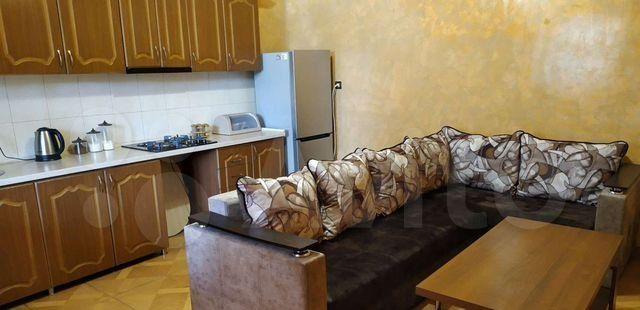 Продажа дома Москва, метро Люблино, улица Маршала Баграмяна 2, цена 13650000 рублей, 2021 год объявление №575633 на megabaz.ru