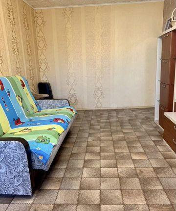 Аренда трёхкомнатной квартиры Орехово-Зуево, Парковская улица 8, цена 22000 рублей, 2021 год объявление №1334542 на megabaz.ru