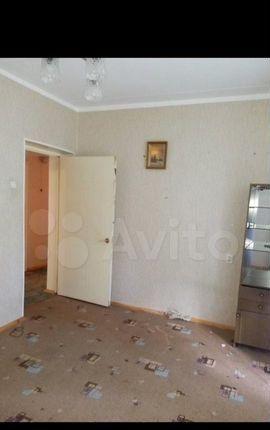 Аренда трёхкомнатной квартиры поселок Сосны, цена 35000 рублей, 2021 год объявление №1334453 на megabaz.ru