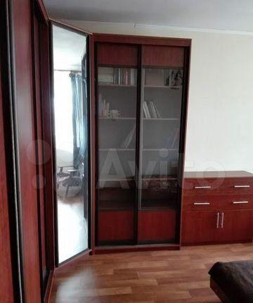 Продажа двухкомнатной квартиры Москва, метро Отрадное, Алтуфьевское шоссе 40А, цена 9500000 рублей, 2021 год объявление №558777 на megabaz.ru