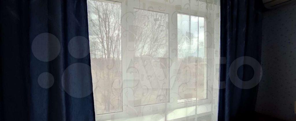 Продажа двухкомнатной квартиры Чехов, улица Дружбы 10, цена 4650000 рублей, 2021 год объявление №611154 на megabaz.ru