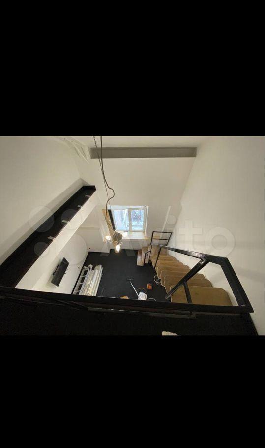 Продажа однокомнатной квартиры Москва, метро Цветной бульвар, Малый Каретный переулок 5, цена 7950000 рублей, 2021 год объявление №622009 на megabaz.ru