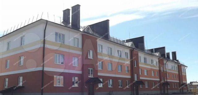 Продажа двухкомнатной квартиры Москва, метро Семеновская, цена 990000 рублей, 2021 год объявление №575812 на megabaz.ru