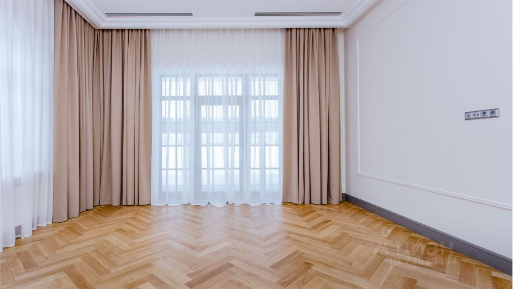 Продажа дома село Петрово-Дальнее, цена 176049600 рублей, 2021 год объявление №628185 на megabaz.ru