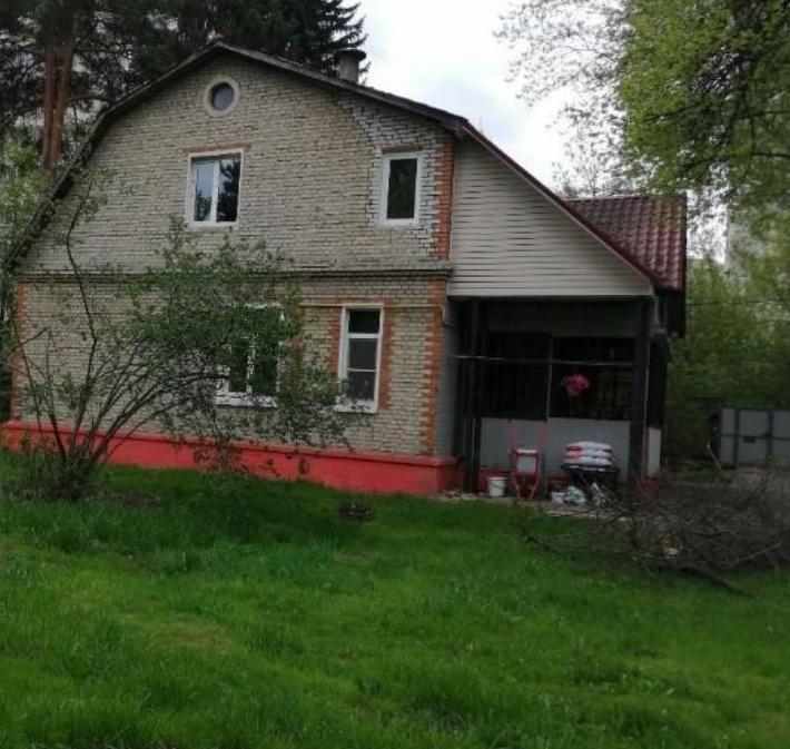Продажа дома Королёв, цена 576000 рублей, 2020 год объявление №507928 на megabaz.ru