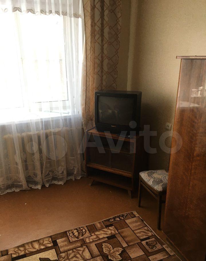 Аренда трёхкомнатной квартиры поселок Реммаш, Школьная улица 2, цена 20000 рублей, 2021 год объявление №1337320 на megabaz.ru