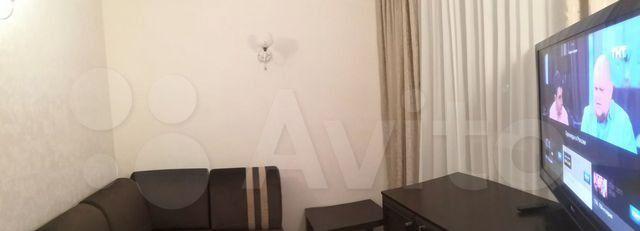 Продажа однокомнатной квартиры Москва, метро Марьино, Донецкая улица 30к2, цена 9600000 рублей, 2021 год объявление №576393 на megabaz.ru