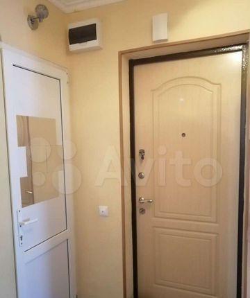 Аренда двухкомнатной квартиры Клин, улица 60 лет Комсомола 12к2, цена 24000 рублей, 2021 год объявление №1335271 на megabaz.ru