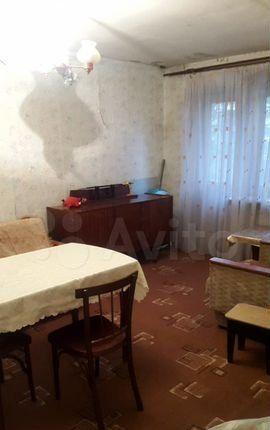 Аренда однокомнатной квартиры село Новый Быт, улица НАТИ 3, цена 10000 рублей, 2021 год объявление №1355338 на megabaz.ru