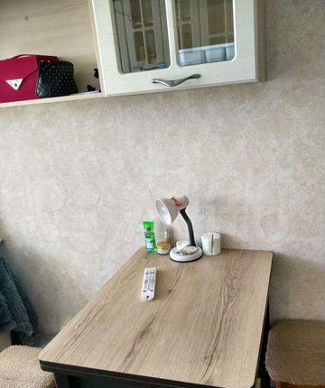 Аренда комнаты деревня Черное, улица Агрогородок 7, цена 10500 рублей, 2021 год объявление №1335275 на megabaz.ru