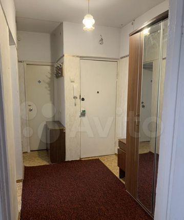 Аренда двухкомнатной квартиры Руза, Федеративный проезд 9, цена 18000 рублей, 2021 год объявление №1335270 на megabaz.ru