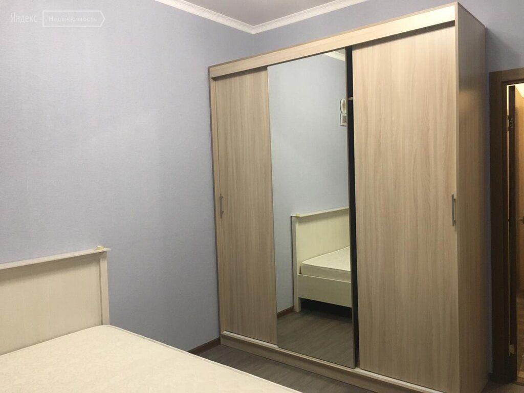 Аренда двухкомнатной квартиры деревня Рузино, метро Митино, цена 31000 рублей, 2021 год объявление №1356467 на megabaz.ru