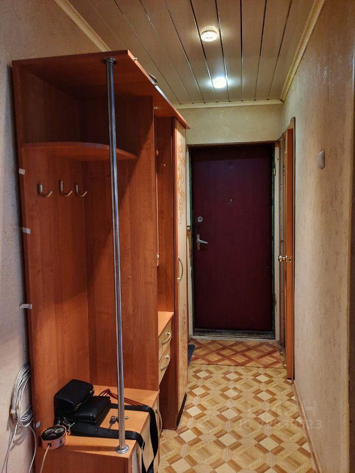 Продажа двухкомнатной квартиры Щелково, метро Комсомольская, улица Беляева 11, цена 3950000 рублей, 2021 год объявление №618176 на megabaz.ru