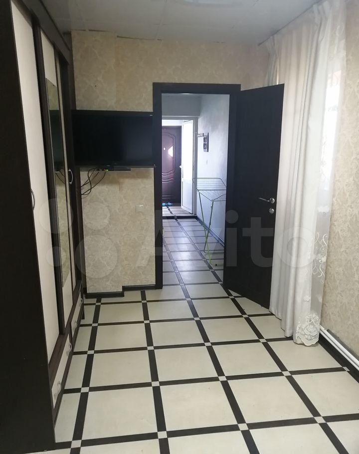 Аренда дома деревня Слобода, цена 35000 рублей, 2021 год объявление №1272910 на megabaz.ru