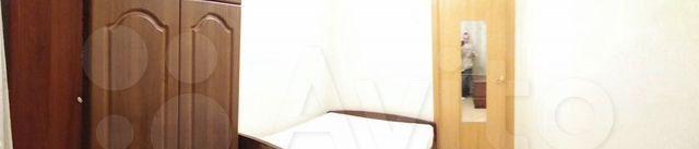 Аренда комнаты Москва, метро Динамо, улица Расковой 14, цена 20000 рублей, 2021 год объявление №1335258 на megabaz.ru