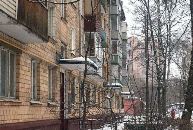 Аренда двухкомнатной квартиры Реутов, метро Новокосино, Комсомольская улица 1, цена 30000 рублей, 2021 год объявление №1338298 на megabaz.ru