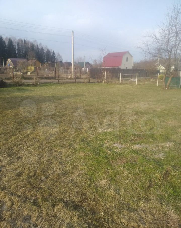 Продажа дома садовое товарищество Заречье, цена 1450000 рублей, 2021 год объявление №607916 на megabaz.ru