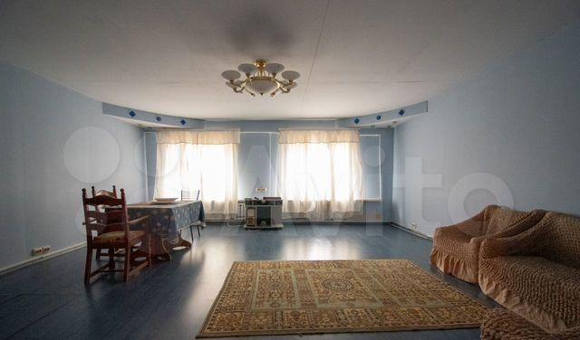 Продажа дома село Верхнее Мячково, Центральная улица, цена 15000000 рублей, 2021 год объявление №576242 на megabaz.ru