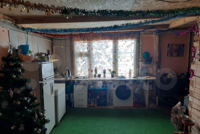 Продажа дома СНТ Ветеран, цена 800000 рублей, 2021 год объявление №531356 на megabaz.ru