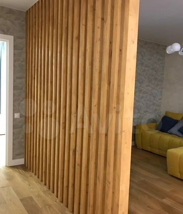 Продажа двухкомнатной квартиры Москва, метро Марксистская, Таганская улица 27, цена 8500000 рублей, 2021 год объявление №593842 на megabaz.ru