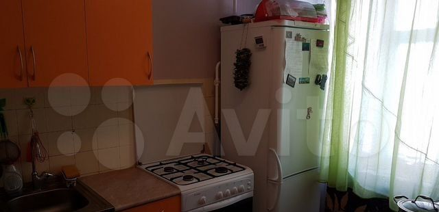 Аренда однокомнатной квартиры Ивантеевка, проезд Маяковского 6, цена 22000 рублей, 2021 год объявление №1348952 на megabaz.ru