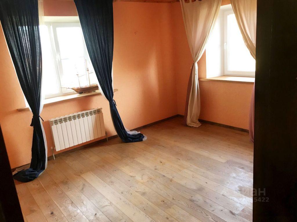 Продажа дома Дмитров, цена 15500000 рублей, 2021 год объявление №639270 на megabaz.ru