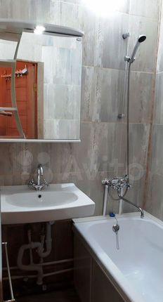 Аренда двухкомнатной квартиры Лыткарино, цена 26000 рублей, 2021 год объявление №1335210 на megabaz.ru