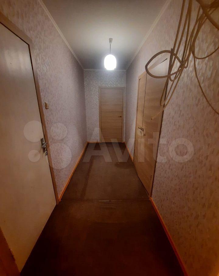 Продажа двухкомнатной квартиры Пущино, цена 3500000 рублей, 2021 год объявление №613437 на megabaz.ru