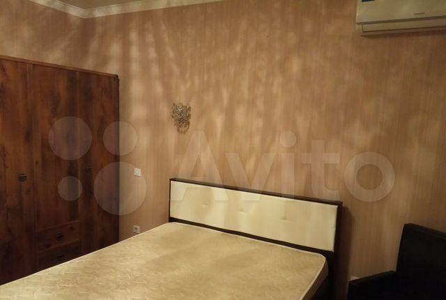Аренда трёхкомнатной квартиры Москва, метро Бибирево, Высоковольтный проезд 1к7, цена 57000 рублей, 2021 год объявление №1335745 на megabaz.ru