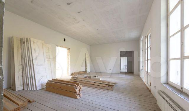 Продажа дома Лыткарино, цена 59909000 рублей, 2021 год объявление №576756 на megabaz.ru