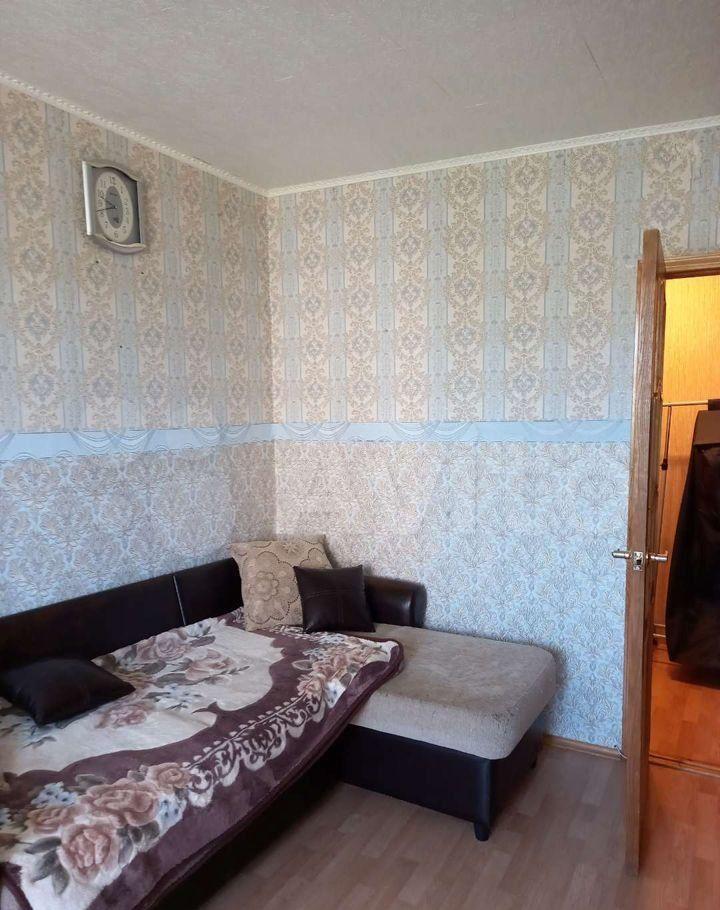 Аренда двухкомнатной квартиры деревня Черное, улица Агрогородок 24, цена 25000 рублей, 2021 год объявление №1460569 на megabaz.ru
