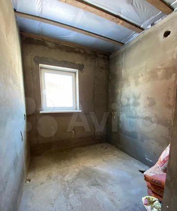 Продажа дома деревня Павловское, Заречная улица 25, цена 10800000 рублей, 2021 год объявление №596829 на megabaz.ru