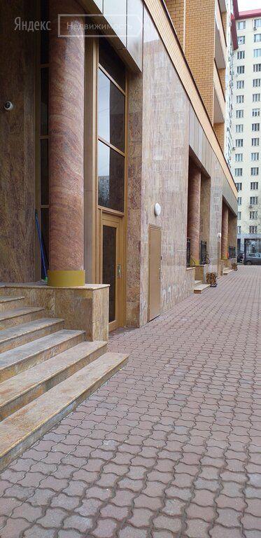 Аренда четырёхкомнатной квартиры Реутов, метро Новокосино, Новая улица 6, цена 80000 рублей, 2021 год объявление №1335818 на megabaz.ru