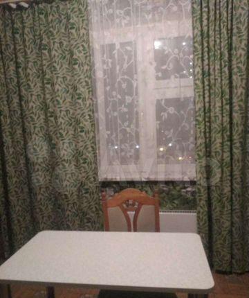 Аренда трёхкомнатной квартиры Люберцы, Комсомольский проспект 22, цена 35000 рублей, 2021 год объявление №1335944 на megabaz.ru