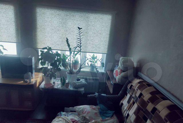 Аренда трёхкомнатной квартиры Москва, метро Отрадное, улица Бестужевых 12А, цена 45000 рублей, 2021 год объявление №1335883 на megabaz.ru