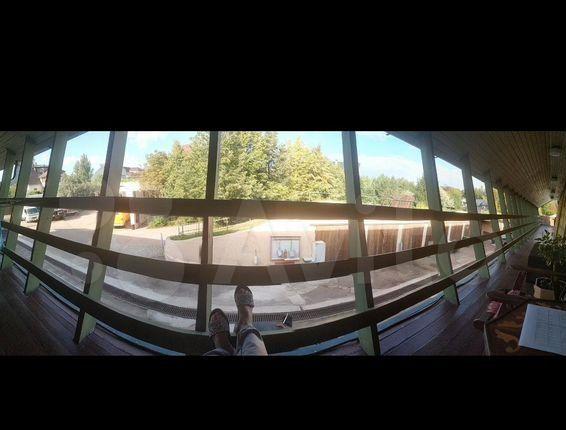 Аренда однокомнатной квартиры Долгопрудный, Набережная улица 14, цена 26000 рублей, 2021 год объявление №1335853 на megabaz.ru