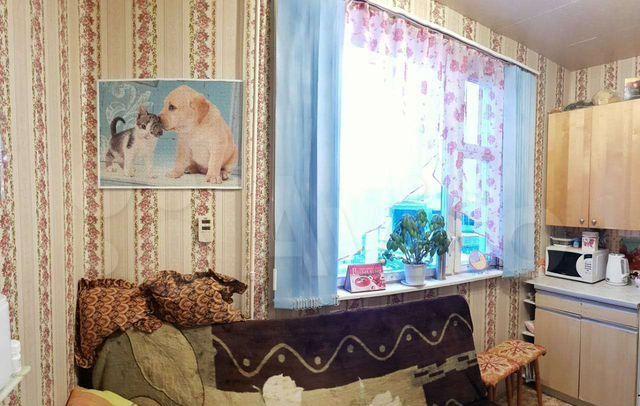 Продажа однокомнатной квартиры Москва, метро Бульвар адмирала Ушакова, Венёвская улица 15, цена 7700000 рублей, 2021 год объявление №576794 на megabaz.ru