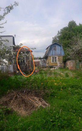Продажа дома деревня Ходаево, Центральная улица 62, цена 1099000 рублей, 2021 год объявление №576724 на megabaz.ru