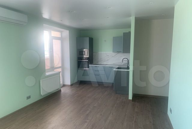 Продажа двухкомнатной квартиры Истра, цена 5700000 рублей, 2021 год объявление №579102 на megabaz.ru